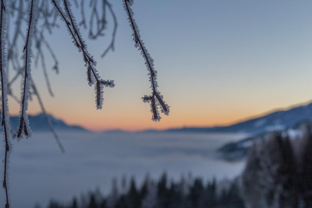 perfekte_Wintertage-4