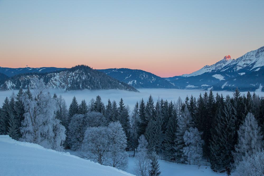 perfekte_Wintertage-6