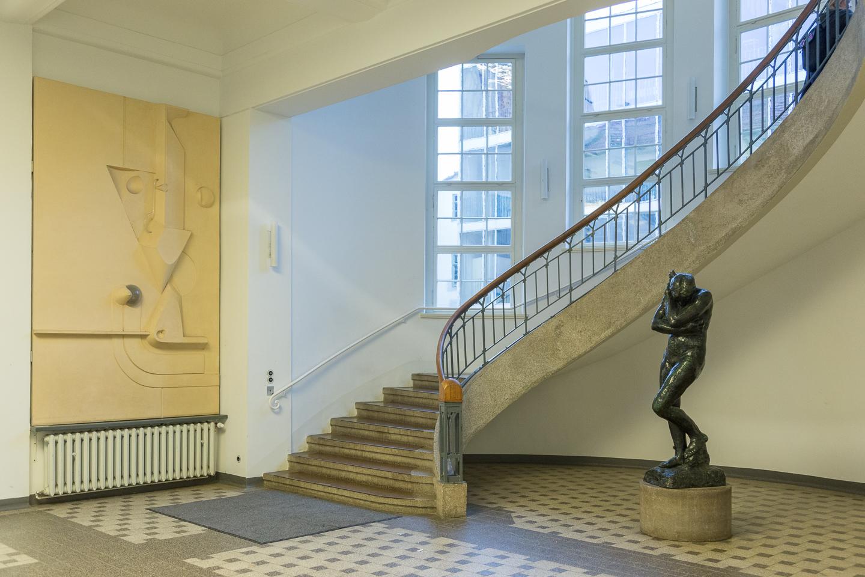 Bauhaus-Universität-Weimar