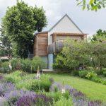 Ein Plädoyer für Pflanzen im Garten